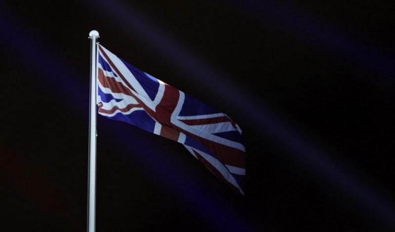 Париж предупреди Лондон за жестока битка при търговските преговори с ЕС