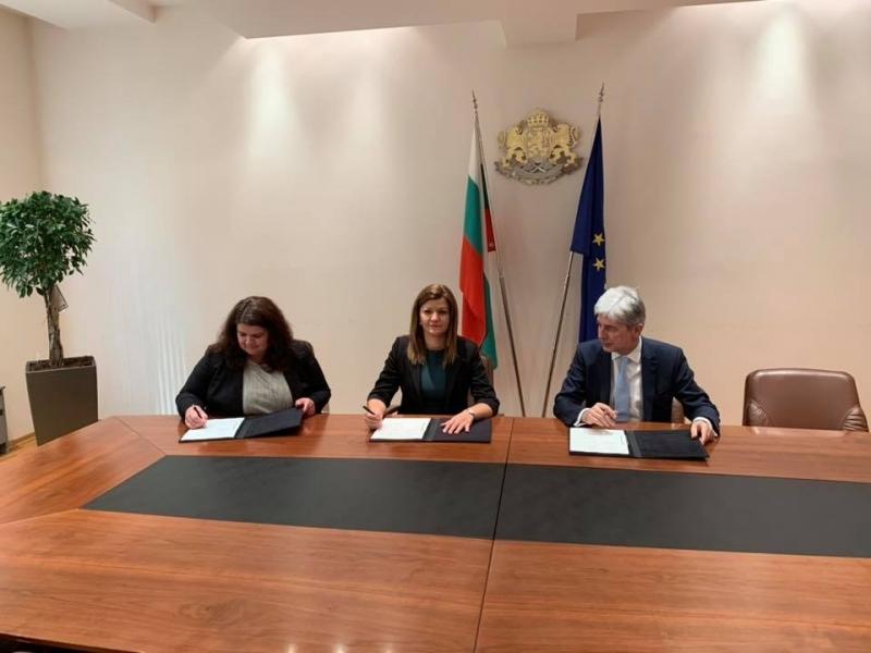 Община Враца получи 26 млн.лв., с които ще бъдат закупени