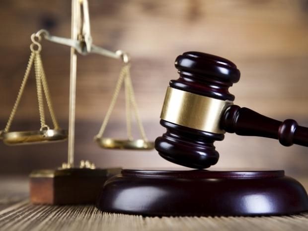 Трима българи са осъдени от Лондон съд за сексуална експлоатация