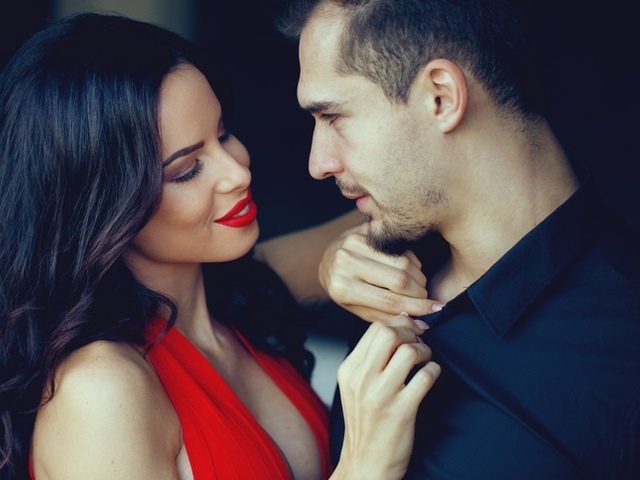 Какво искат и какво търсят мъжете у една жена си