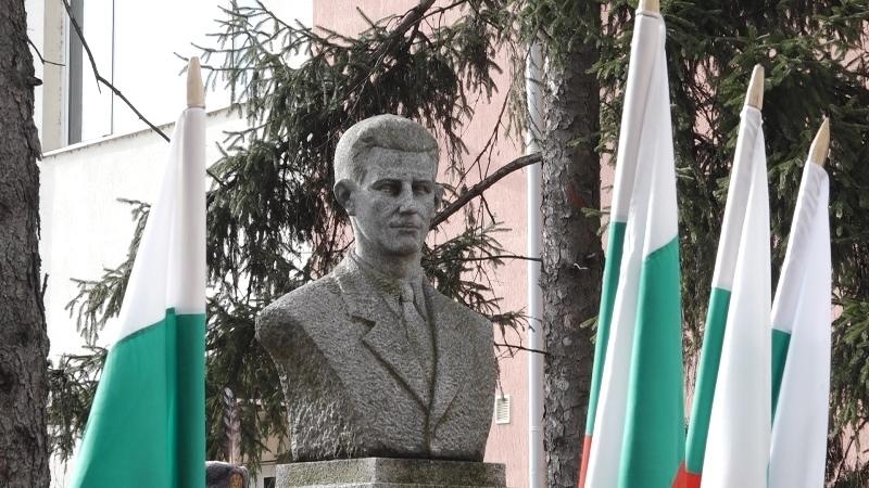 120 години от рождението на видния мездранчанин Динко Петров -