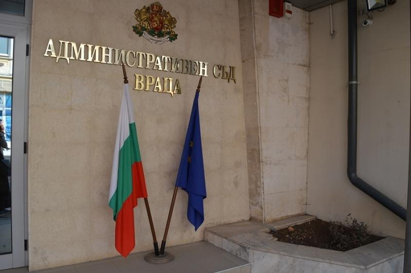 Победен кандидат за кмет от Врачанско обжалва резултата от изборите