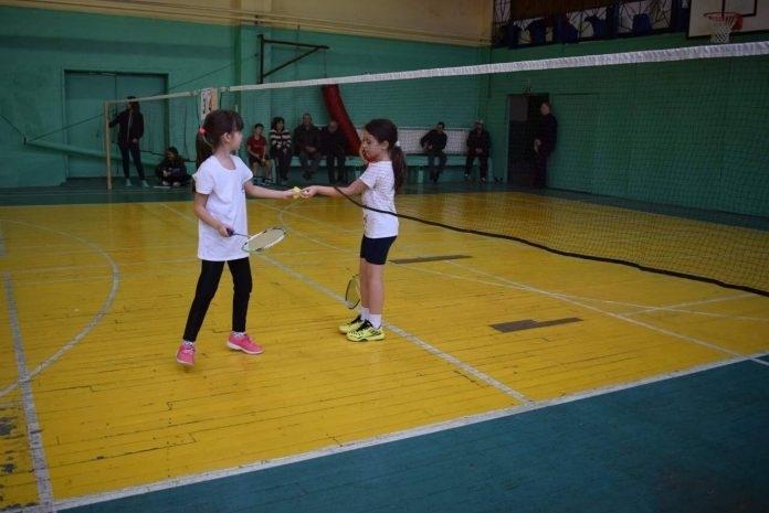 Общо четиридесет деца взеха участие в V-тия Международен турнир по