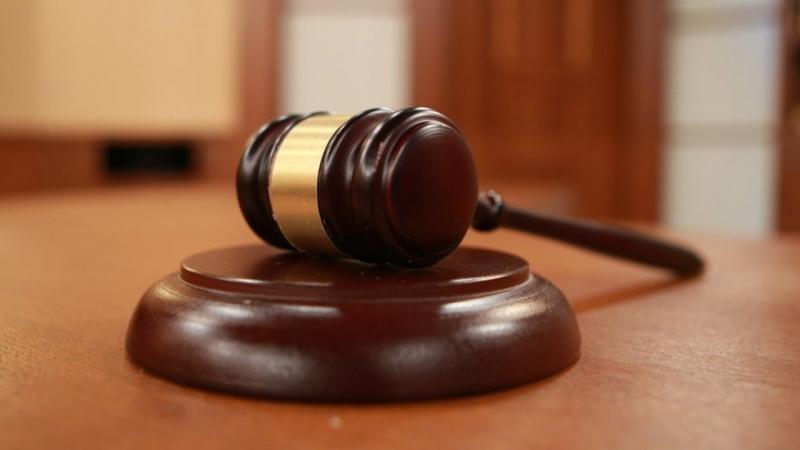 Българка пледира виновна пред съд в Ню Йорк по обвинения
