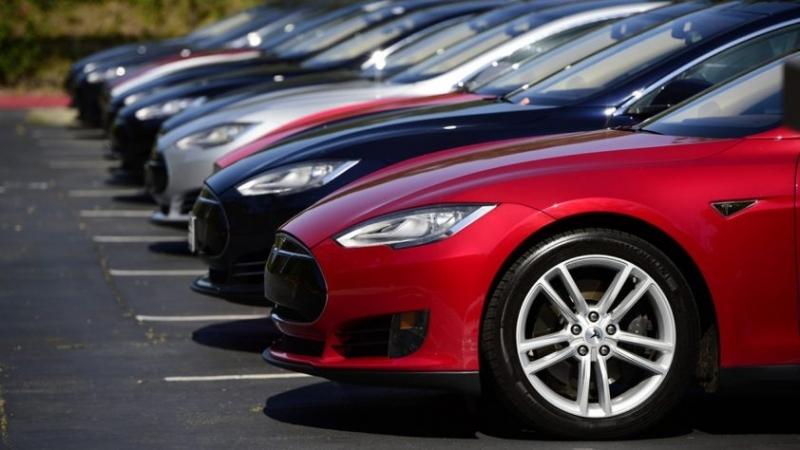 Лъжливи обяви за коли втора ръка ни примамват в автокъщи