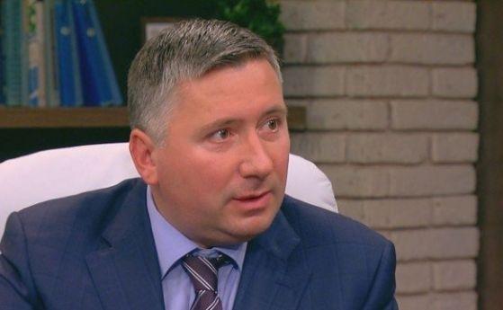 Иво Прокопиев: Свободните медии и независимите съдии са последната преграда пред завладяването на държавата