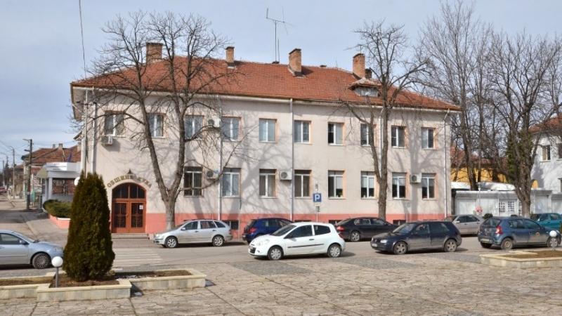 Редовно заседание наОбщинския съветвКулаще се проведе в петък, 26 януари.Особено