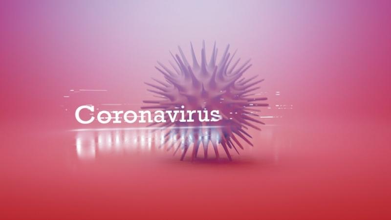 От 36-те нови случаи на коноравирус от изминалото денонощие трима