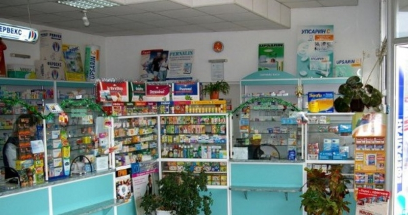 Лекарствата за артрит безплатни ли са