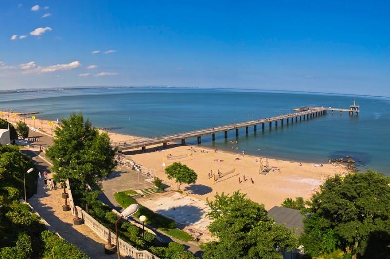 63-годишен английски турист се е удавил в морето в района