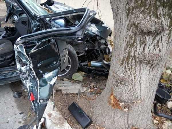 Непълнолетно момче е загинало в катастрофа на пътя Добрич –
