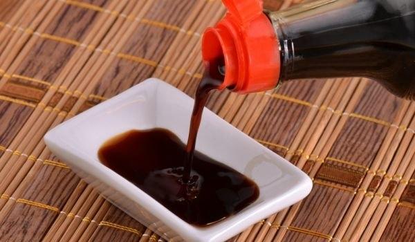 Японски специалисти смятат, че консумацията на ферментирали соеви продукти, като