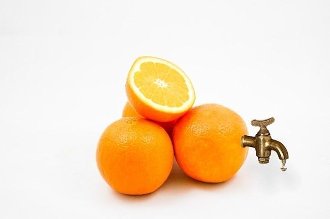 Ако имате проблемен стомах, вероятно избягвате едрите и сладки цитрусови