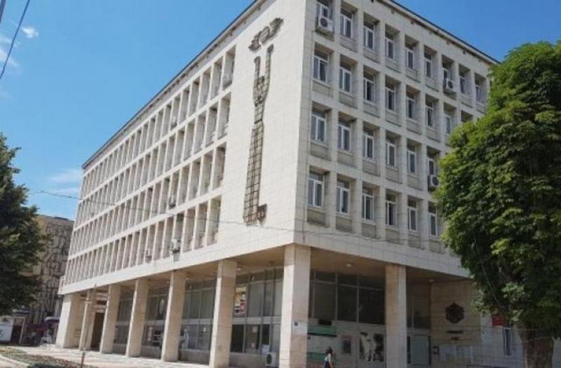 Мездренската комисия за борба с противообществени прояви на малолетни и