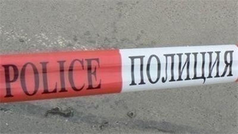 Тялото на изчезнал преди месец 53-годишен мъж от Сопот е