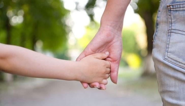 От началото на годината са осиновени 31 деца от Монтанско,