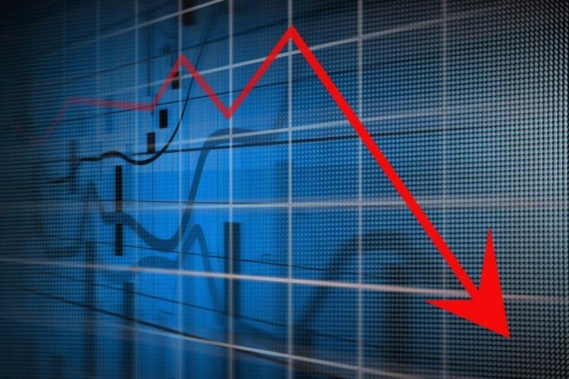 Световната банка: България влиза в тежка рецесия