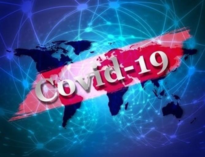 Близо 16 хиляди са заразените с коронавирус в Северна Македония