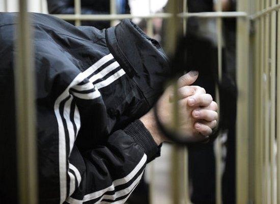 Хванаха пиян мъж да юрка скутерче без номер във Враца,