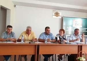 26 населени места от област Враца ще трябва да коригират