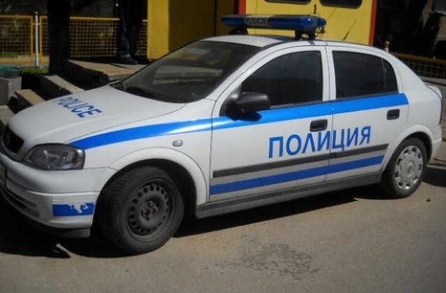 46-годишен мъж от Плевен е задържан закражба на автомобил, съобщават
