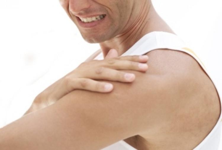 Когато съществува някакъв здравословен проблем, то тялото често ни подсказва