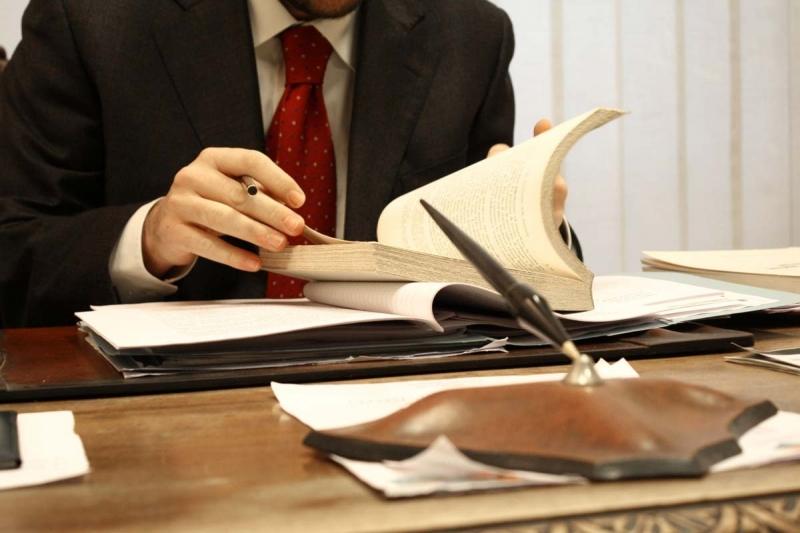 Държавата плаща по 8 млн. лева годишно за служебни адвокати,