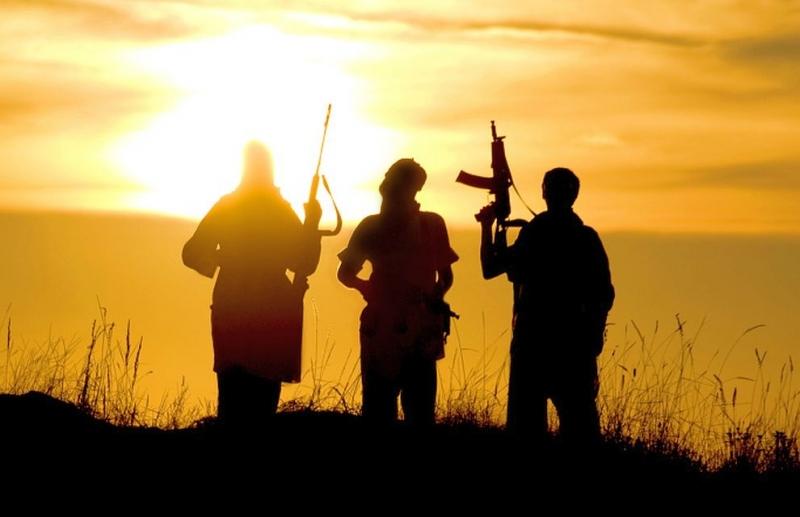 Турските власти депортираха във Франция 11 френски джихадистив рамките на