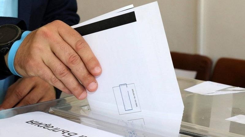 Всички български граждани, могат да проверят по електронен път номера