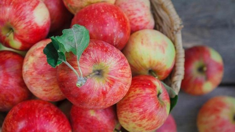Ето кога е опасно да ядете ябълки
