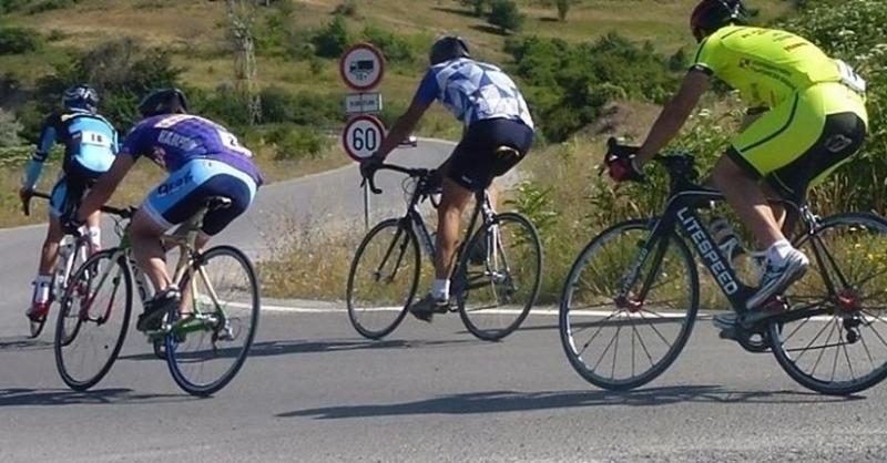 Във Враца се възражда шосейното колоездене. За първи път от