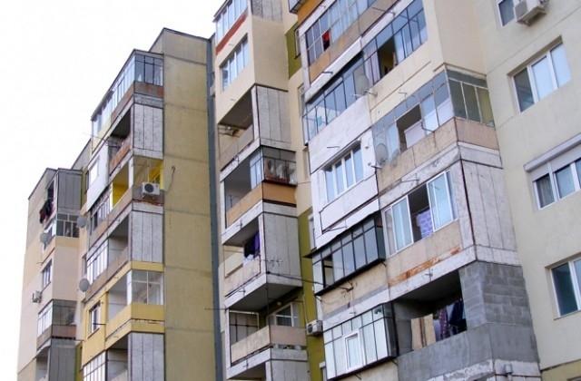 Около41%от българите, иличетирима от всеки 10 наши сънародници, живеят в
