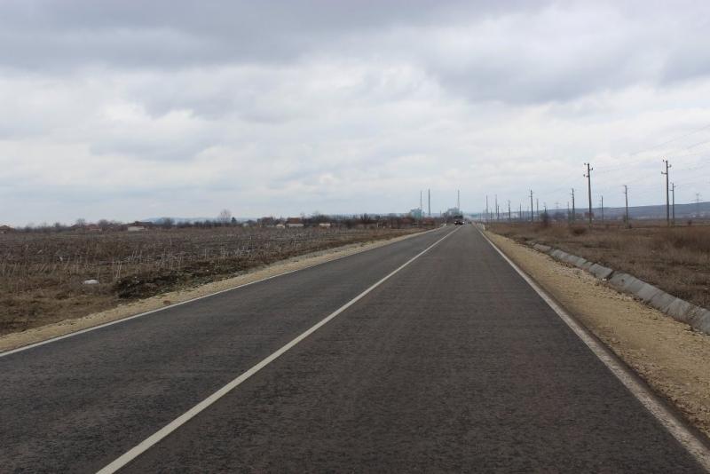Община Козлодуй полага непрекъснати усилия в посока обезпечаване спокойствието и
