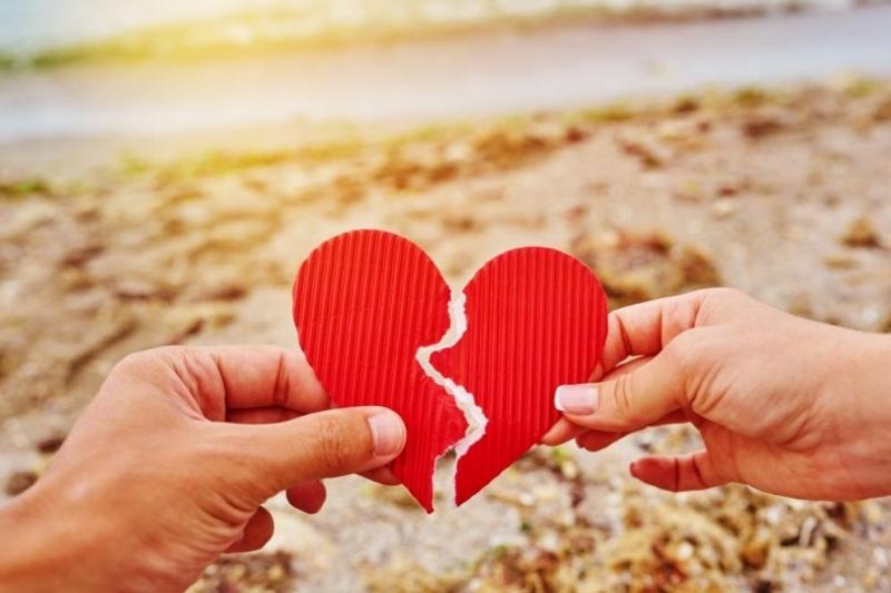 Учени: Синдромът на разбитото сърце има дълготрайни последици