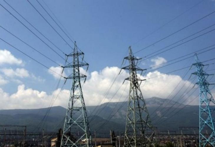 Спекулативното и необосновано покачване на цените на тока (за бизнеса