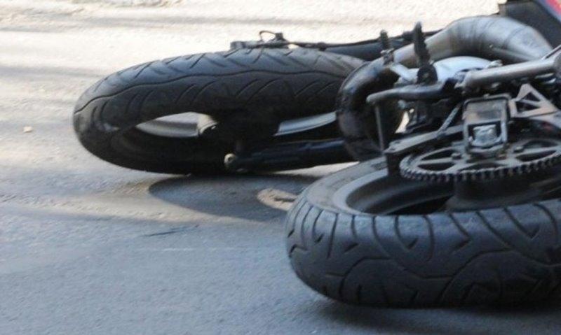 Моторист от Лом е избягал от служители на Зонално жандармерийско