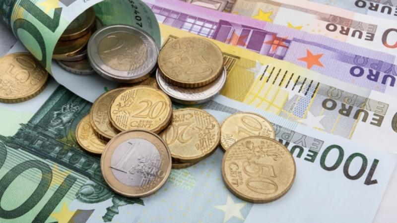 ЕС създава нови регистри за борба с прането на пари,