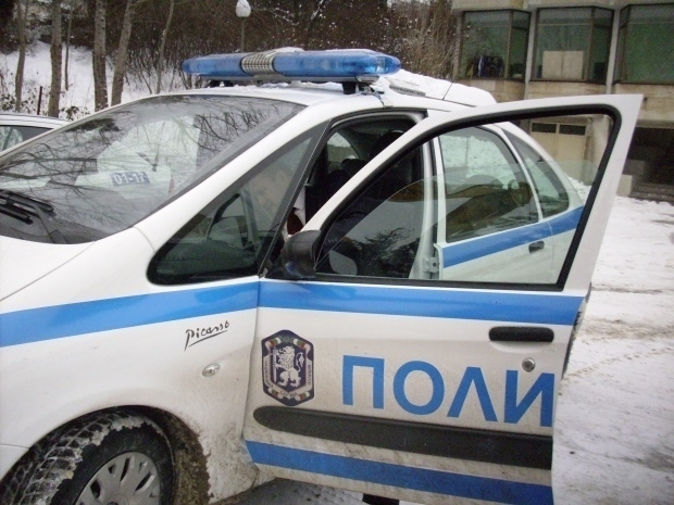 Специализирана акция се проведе във врачански села, съобщиха от областната