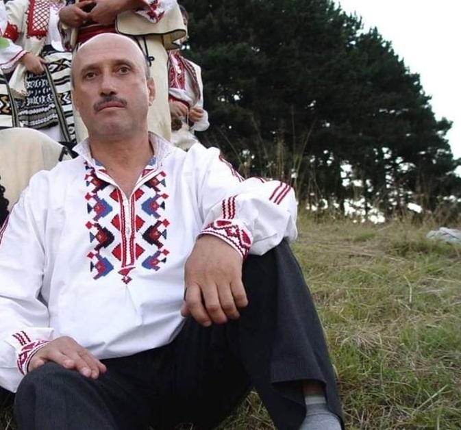 В петък вечерта внезапно почина врачанинът Румен Велковски, който бе