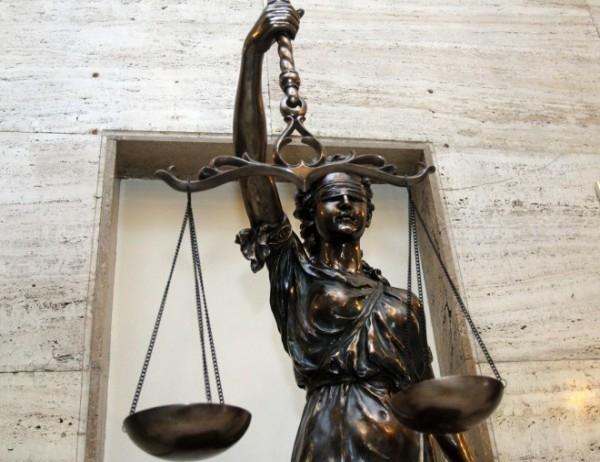 Окръжният съд в Монтана обяви процедура за избор на 35