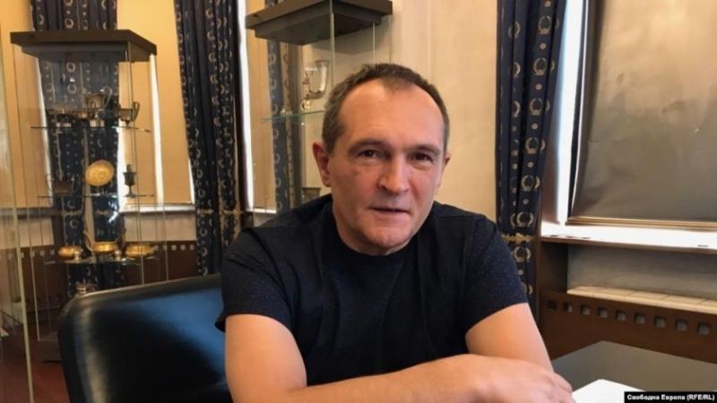 Бизнесменът Васил Божков коментира на стената си във фейсбук предстоящото
