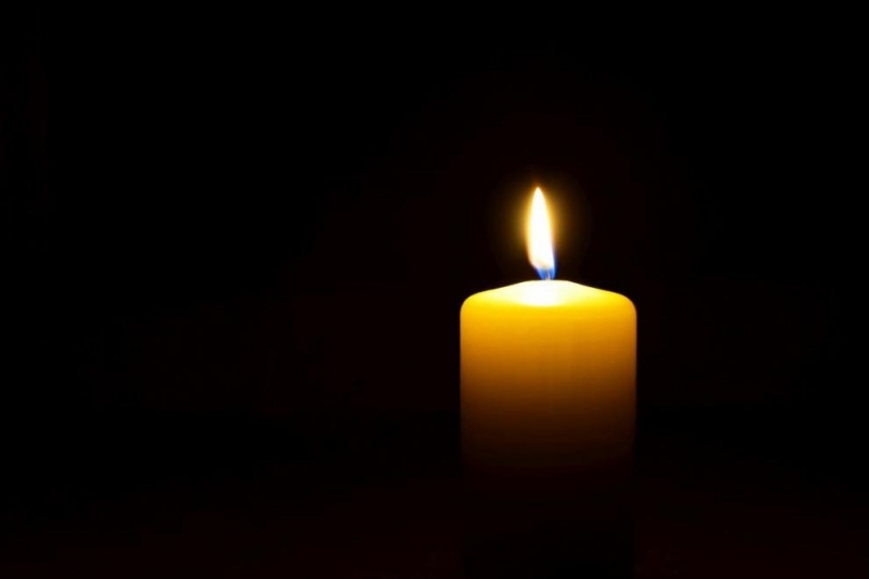 Тази нощ във Враца внезапно е починал известният търговец на