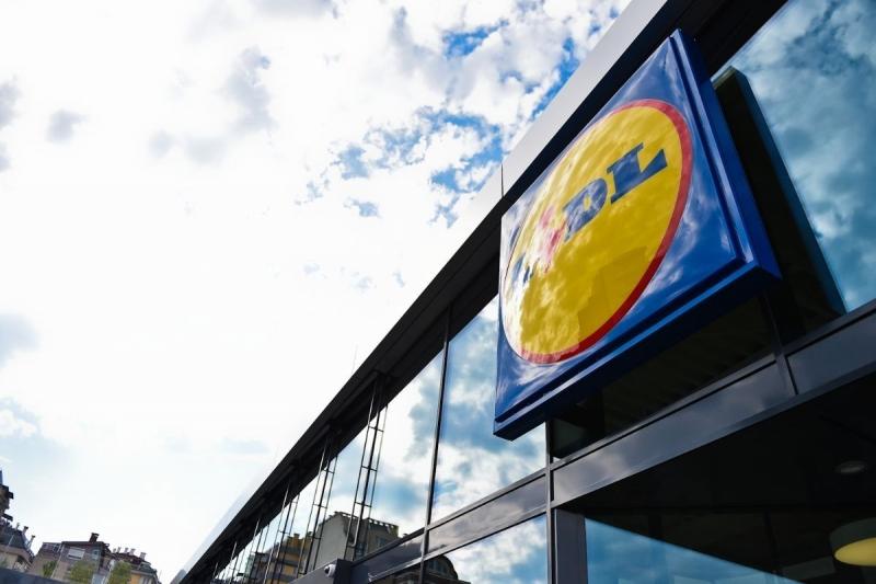 Първо в BulNews! Lidl затваря един от магазините си във Враца, вижте защо