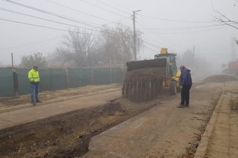 Издънките при управлението на кмета на Козлодуй Маринела Николова продължават,