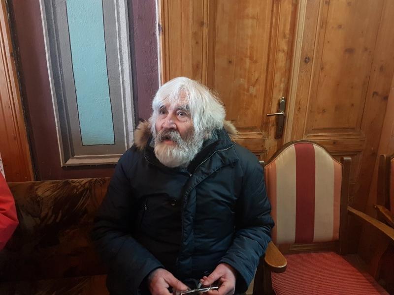 Уважаван аптекар от Враца даде измислена пресконференция за хипотетичен случай