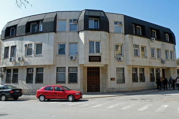 Врачанският окръжен съд търси кандидати, за да бъде допълнен броят