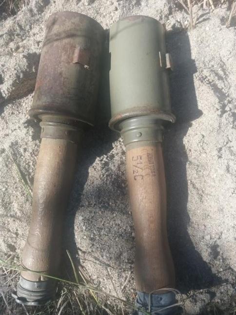 Екшън във Видин! Военни обезвредиха гранати в жилищен блок /снимки/