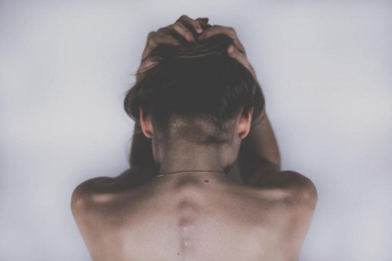 Почти 50% от всички хора в света страдат от главоболие.