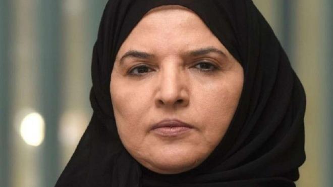 Саудитска принцеса, сестра на могъщия принц Мохамед бин Салман, ще