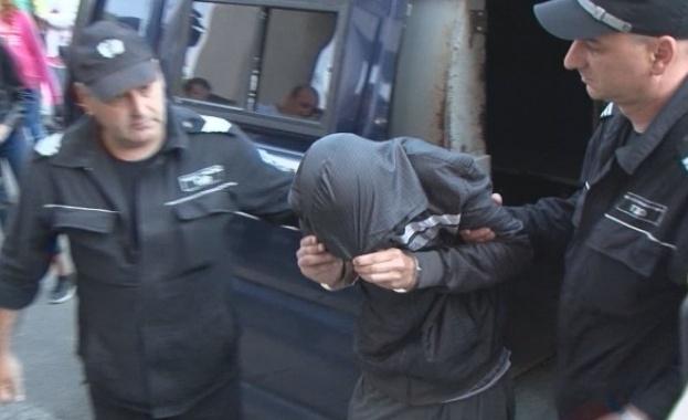 Съдът признава Иван за виновен в умишлено убийство по особено